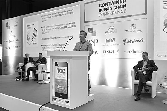 container_supply_chain_conference_ponsorship