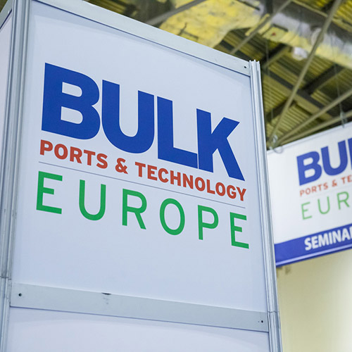 dry-bulk-conference
