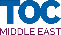 toc middle east