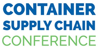 toc europe container supply chain conference